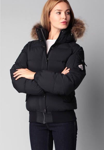 doudoune canada goose dior homme cologne pdxc1 canada goose trillium parka online 2016. Black Bedroom Furniture Sets. Home Design Ideas