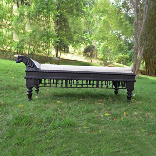 Diwan Cot | Furniture Which I Like | Pinterest | Cots, Furniture Online And  Craftsman