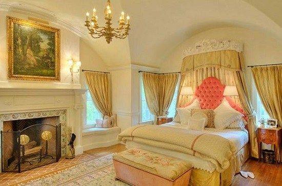 Best Love Romantic Bedroom Ideas Romantic Bedroom Ideas Design Elegant Modern Couple Decoratio Rustic Bedroom Sets Simple Bedroom Design Simple Bedroom The elegant of romantic bedroom