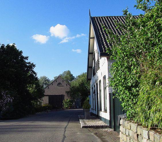 Westdijk