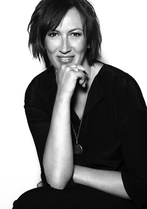 Miranda Hart is so beautiful and probably the funniest person in the world