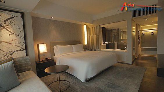 New World hotel - Google Search