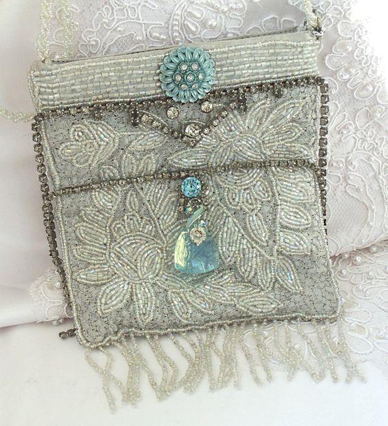 vintage purse with rhinestones how much jpg 1080x810