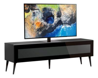تهوية بوق حدد meuble tv promotion