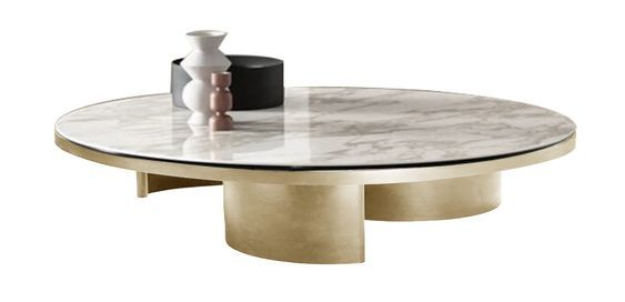 At The Table Or On The Table Pin By Carrie On 搜索 Coffee Table Coffee Table Design Modern Coffee Table Design