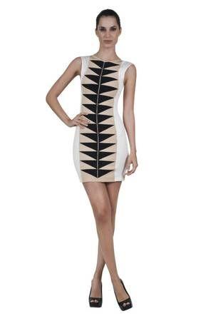 Lolitta . verão 2013 | Chic - Gloria Kalil: Moda, Beleza, Cultura e Comportamento