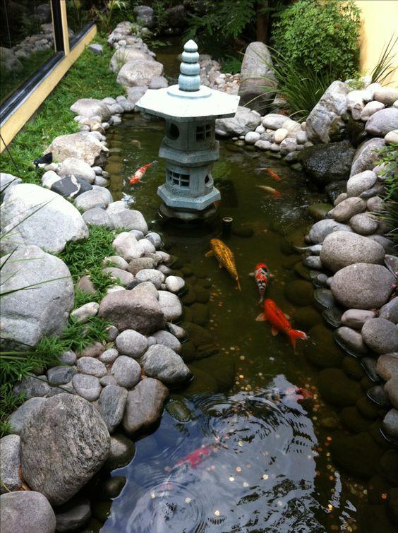 ponds diy backyard ponds garden ponds in the backyard backyard ideas
