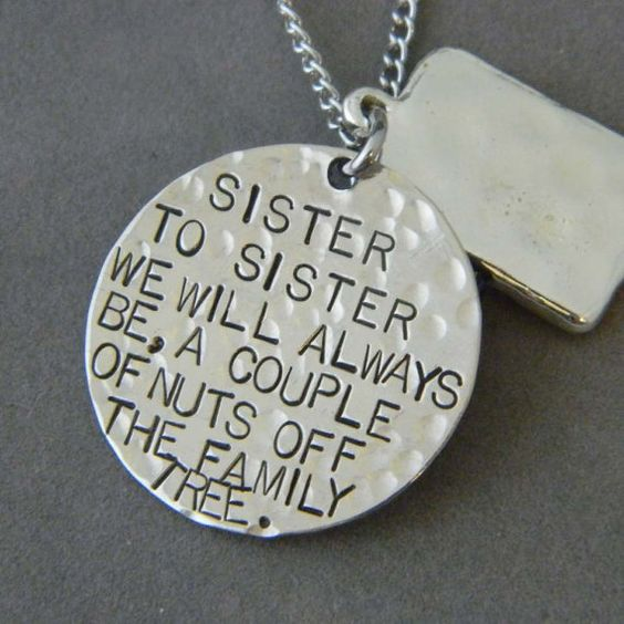 Def have to get these for my baby sisters <3