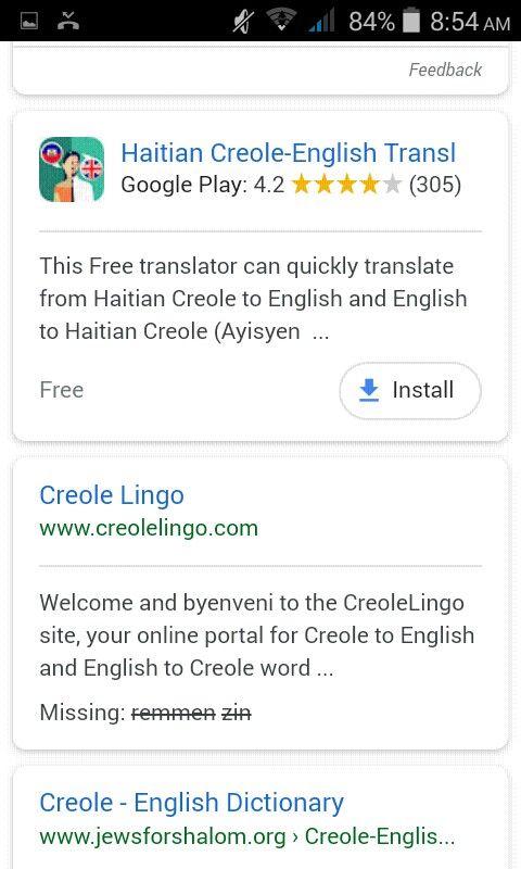 Pin By Evoy Aa Aaqsaaaa On Yvogrealzoe1 Haitian Creole Google