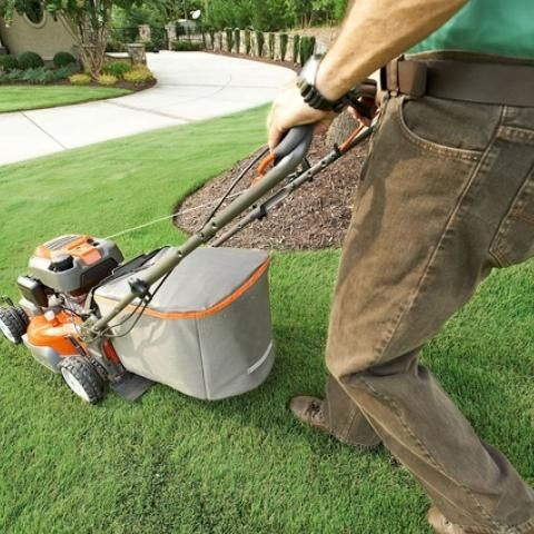 Ready For Spring Yard Work Here Are Some Safety Tips To Remember Before You Start Spring Yard Work