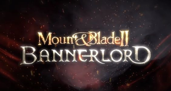 Mount Blade Ii Bannerlord Sticks A Landing On Steam March 2020 Mount Blade Blade Upcoming Video Games