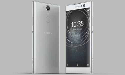 Sony Xperia XA2 Akıllı Telefon