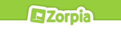 zorpia.com