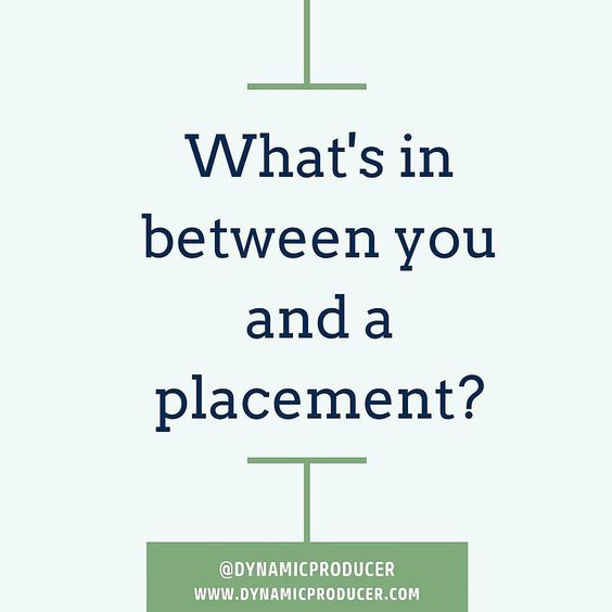 What's in between you and a placement?  #superproducer #superproducers #musicbusiness #christianhiphop #futureproducer #christianproducer #grammyproducer #musicproducerlife #producerlife #musicnetworking #hiphopproducer #producermotivation #producergrind #produceroftheyear #musicbusiness #musicbusinessfordummies #musicbusiness101 #musicbusinessmajor #musicbusinesslife #musicbusinessinterns #musicbusinessbasics #musicbusinessproblems #musicbusinessmanagement #musicbusinessconference…