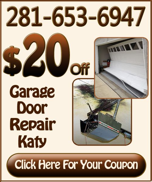 Our Garage Door Service Company Is The Main Garage Door