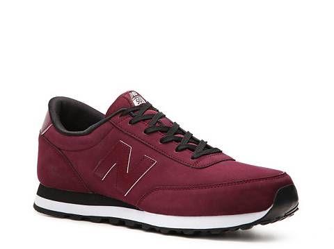 New Balance 501 Retro Sneaker - Mens   DSW