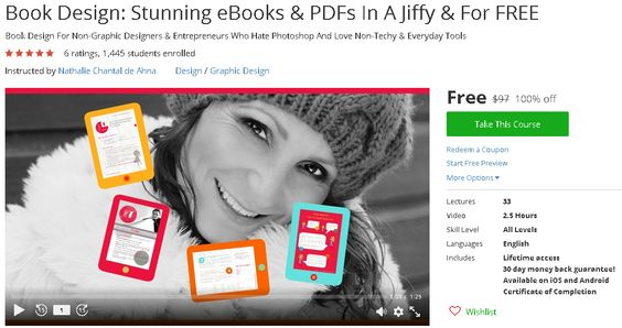 Email Marketing Send Unlimited Emails via Own Mail Server udemy - payment coupon books