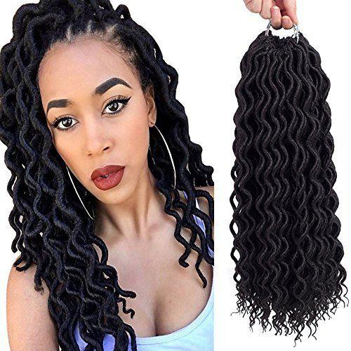 25+ Curly synthetic braiding hair ideas