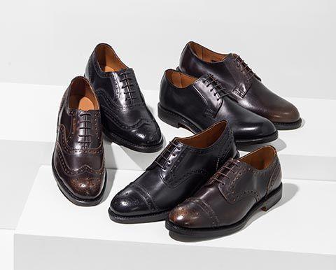 men, Dress shoes men, Mens casual shoes