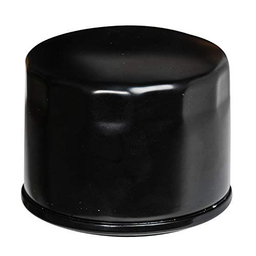 Zirgo 316129 Heat /& Sound Deadener for 65-70 Cougar 2 Door Stg3 Kit