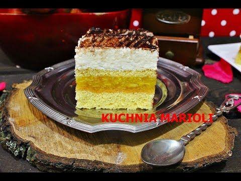 Youtube Desserts Food Vanilla Cake