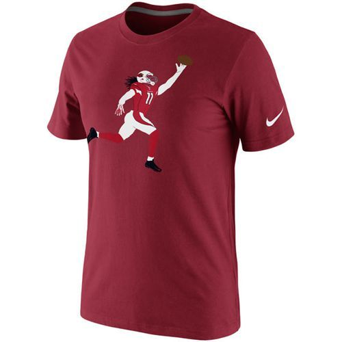 shopping nike cardinals 22 tony jefferson red team color stitched rh bidmani com