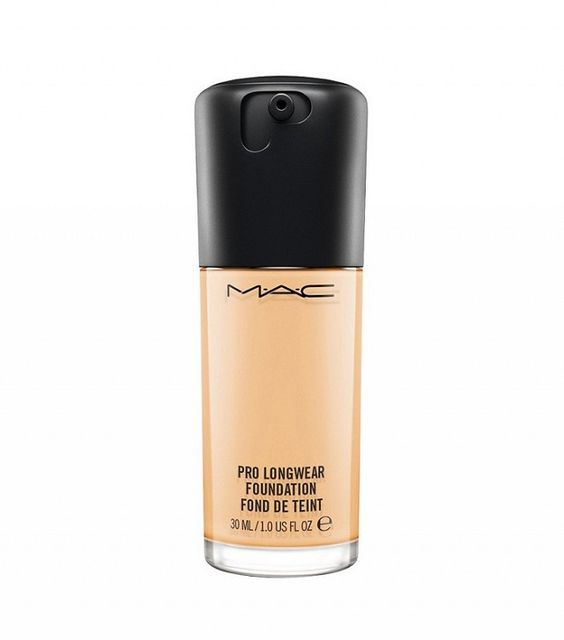 Discover the best long-lasting foundations, as recommended by top makeup…