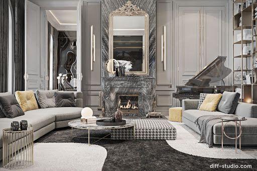 Ebooks Best Interior Designers In 2020 Luxury Interior Luxury Rooms Apartment Design