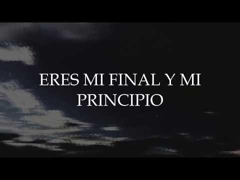 John Legend All Of Me Sub Español En 2019 Canciones