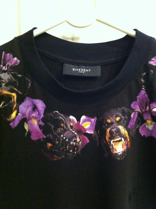 Givenchy!!