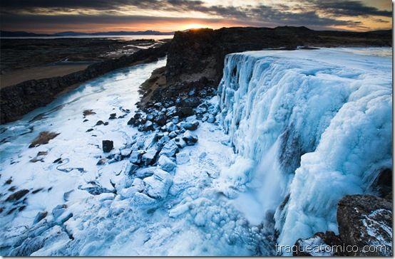 paisagem-da-islândia (13)