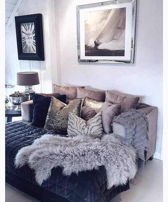 Explore What Is Happening In The Design World Through This Selection Of Trendy Pieces Created By Luxury Brands Passionate About Ar Home Decor Home N Decor Home