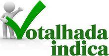 @VOTALHADA: Votalhada indica:Aprendiz SubCelebs em homenagem a...