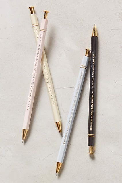 Ordonee Pen - anthropologie.com