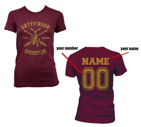 Meh Geek High Quality Geek Clothing Harry Potter Shirts Harry Potter Couples Shirts Hogwarts Outfits