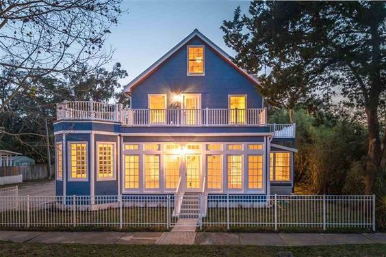 10 Steps to Buying a Home in St. Augustine