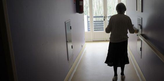 La réforme des retraites sera impopulaire mais juste