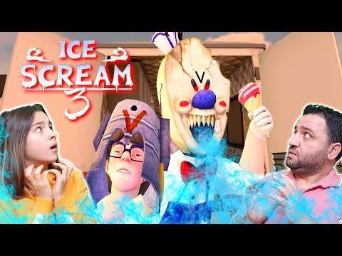 Melike Elif Ogretmen Youtube Scream Youtube Entertainment