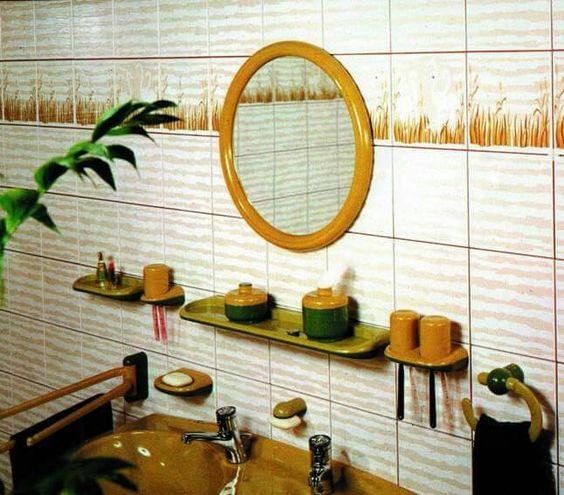 Ikea Badkamer Godmorgon ~ explore tiger is van tiger and more tigers van