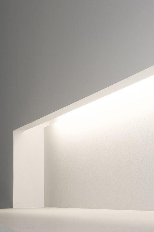 Excellent   Condo  Pinterest  Bath Light Light Fixtures And Guest Bathrooms