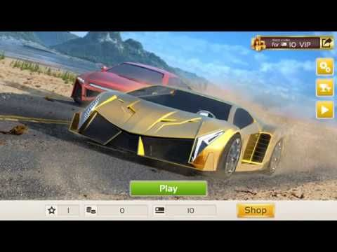 3d Racing Game 001 Extreme Car Racing Games Free Car Games To Play Kidsgames Download Games Car Games To Play Car Games Racing Games