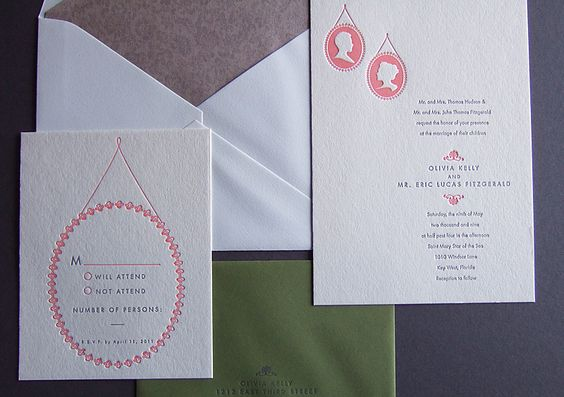 Thomas-Printers-Invitations