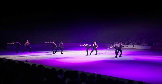 1920 215 1002 http www fujitv co jp sports figure the ice 2014 index