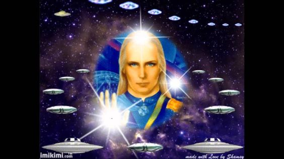阿斯塔指揮官--艦隊抵達