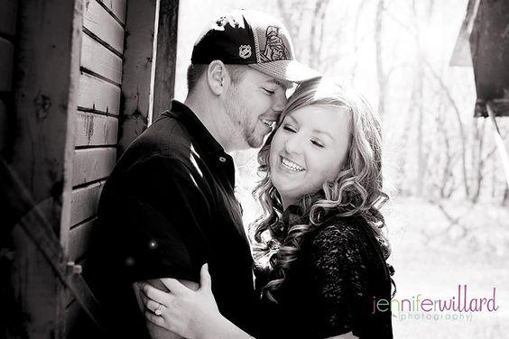 engagement photography, #engagementsession #kingstonweddingphotographer #ottawaweddingphotographer