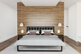 3d modern bedroom Stock Photos and Images. 1,273 3d modern bedroom pictures and royalty free photography available to search from over 100 stock photo brands.