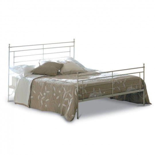 Gunstig Betten Billige Betten Mit Lattenrost Und Matratze Futonbett 120x200 Doppelbett Mit Schubladen 160x200 Billige Betten Futonbett Gunstige Betten