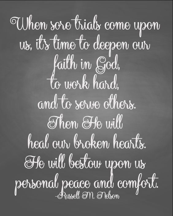 comfort and peace quote.jpg - Google Drive