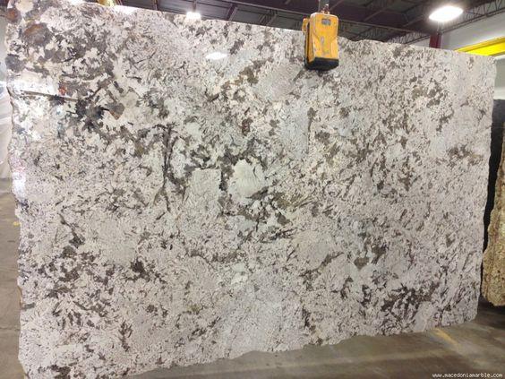 Backsplash For Bianco Antico Granite Magnificent Decorating Inspiration