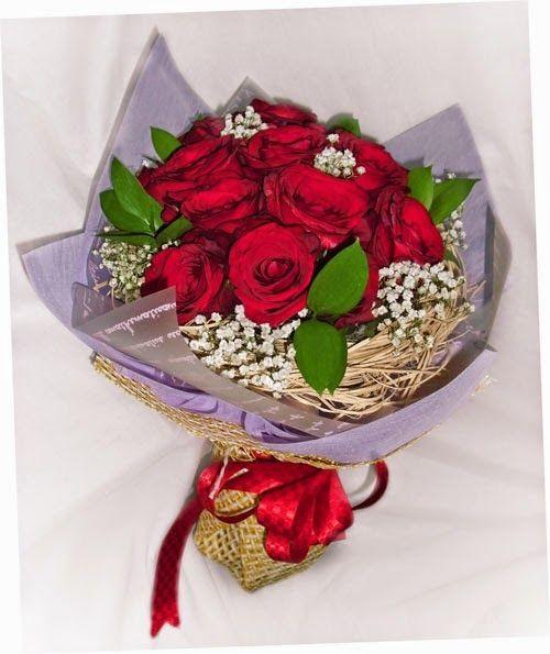 Gambar Bunga Mawar Merah Buat Pacar Gambar Bunga Mawar Buat Pacar Gambar Bunga Jual Buket Bunga Mawar Segar Import Cocok U Di 2020 Toko Bunga Bunga Rangkaian Bunga